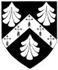 Cheddar crest