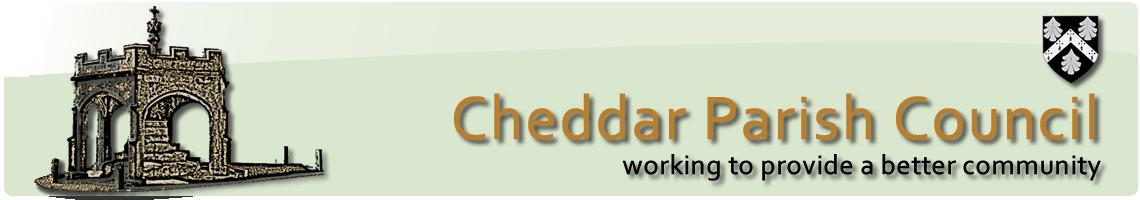 Cheddar Parish Council